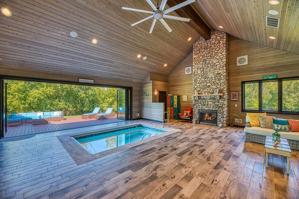 pool room doors open.jpg