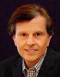 Michael Rabaut