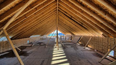 N wing attic roof inside looking S.jpg
