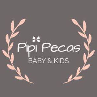 Logo Pipipecas