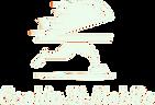 Cookin-it-logo-trans.png