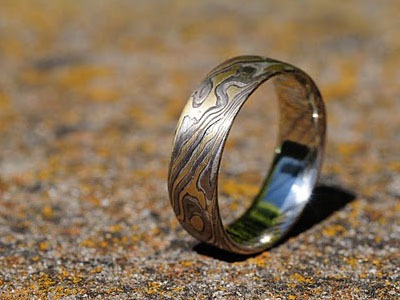 400-wedding-ring-mokume-gane-tri-gold_edited
