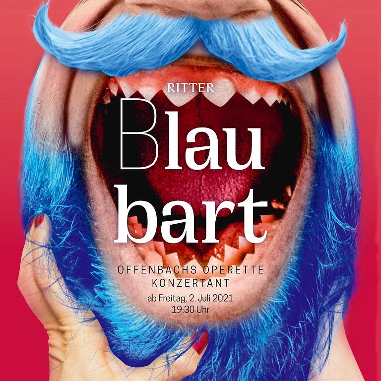 Ritter Blaubart