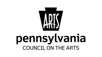 Pennsylvania Council On The Arts