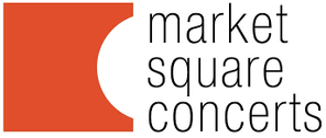 Market Square Concerts