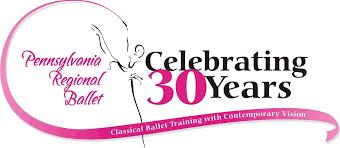 Pennsylvania Regional Ballet