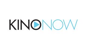 Kino-Now.png
