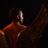 Angels in America - Part 1: Millennium Approaches