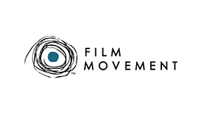 Film-Movement.png