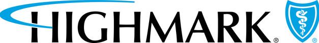 Highmark logo.jpg