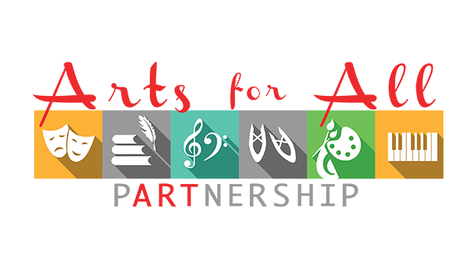 Arts for All Partnership