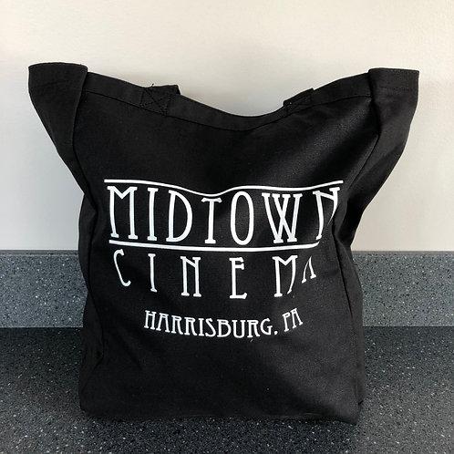 Midtown Cinema Classic Tote