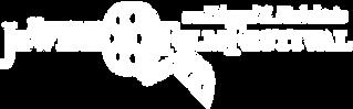 Harrisburg Jewish Film Festval Logo