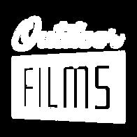 Outdoor Film Logo