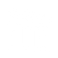 Outdoor Film Logo