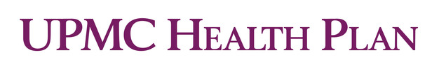 UMPC health plan logo 2019 (1).jpg