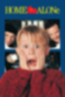 3rd in the Burg, $3 movie: Home Alone