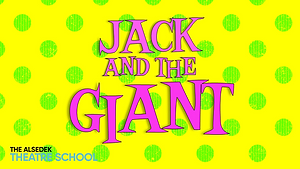 Jack and the Giant Horizontal.png