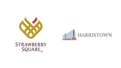 Harristown/Strawberry Square