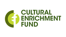 Cultural Enrichment Fund