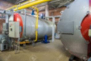 111074389-modern-industrial-boiler-room-