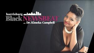 Black News Beat w/ Dr. Kimeka Campbell