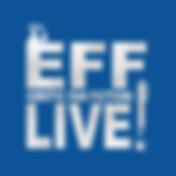 EFF Live!