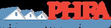 PHFA_logo_horizontal-003.png