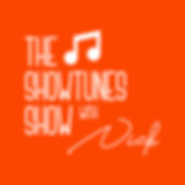 The Showtunes Show with Nick