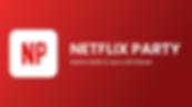 Netflix-Party.png