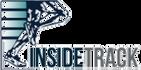 InsideTrack Logo.png