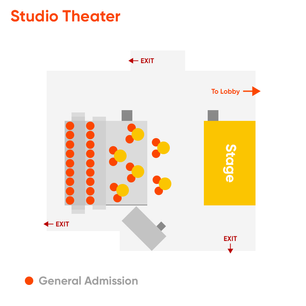 Studio Theater