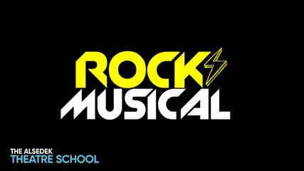 Rock/Musical