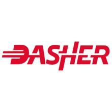 Dasher-Inc-Logo-square.png