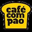 café_com_pão.png