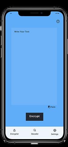 Emoji Secrets Iphone App