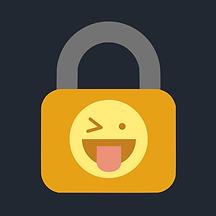 Emoji Secrets App Icon