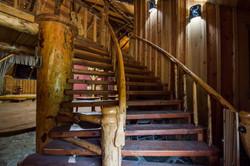CRGR staircase DSC_0138