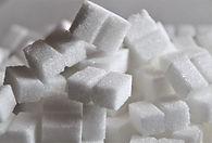 cube-5040933_1920.jpg