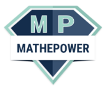 Logo_MP-02.png