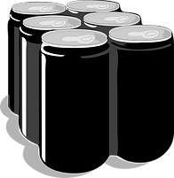 cans-309863_1280.png