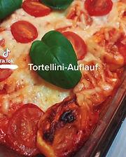 tortellini auflauf.jpg
