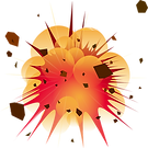 explosion-417894_1280.png