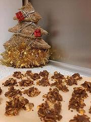 Cornflakes Plätzchen.jpg