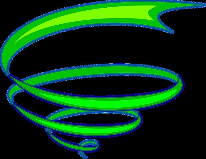 spiral-311612_960_720.webp