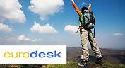 Eurodesk plus Bild.jpg