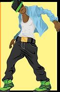 dancer-1454349_1280.png
