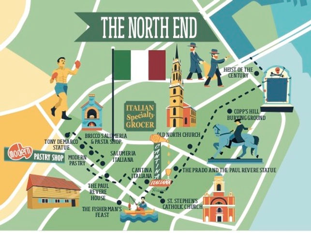 Map of a flyer 2 North End copy.jpg