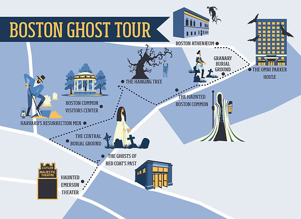 Map of the Ghosts tour-01.jpg