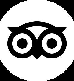 Tripadvisor_Logo_dark-bg_circle-white_CM